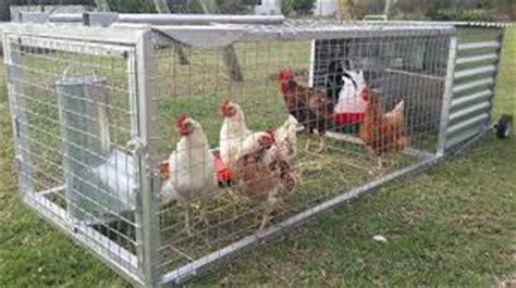 Alas Kandang Itik Petelur membuat kandang postal ayam petelur situs ayam bangkok 2018