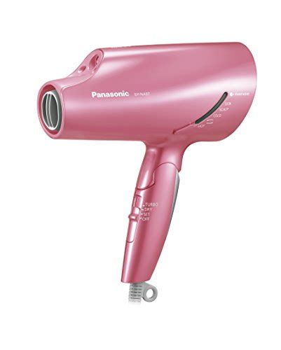 Hair Dryer Customer Care by 6 Best Hair Dryers For Hair Reviews Buying Guide