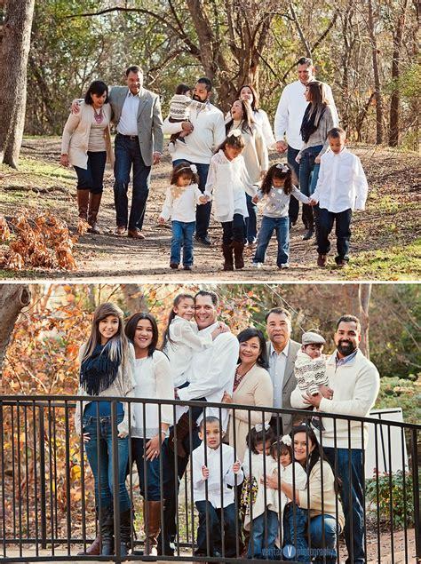 Grapevine Botanical Gardens Wedding Grapevine Botanical Gardens Wedding Photos For Grapevine Botanical Gardens Yelp Bridal