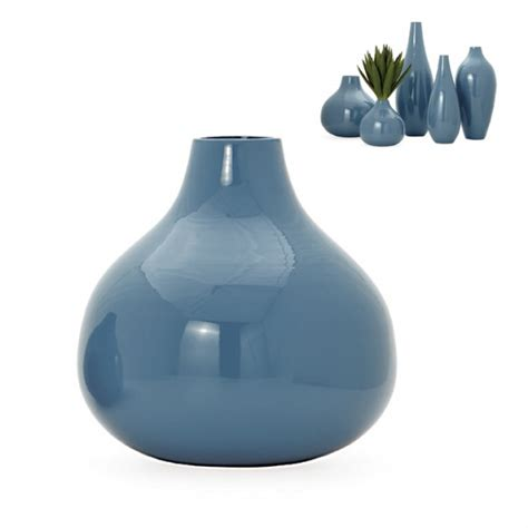 Store Bambou 1738 by Juno Bamboo Vase Creative Home Furnishings