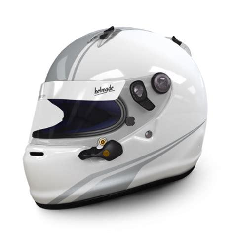 Helmet Design Png   helmade helmet paintworks design your own motorsports