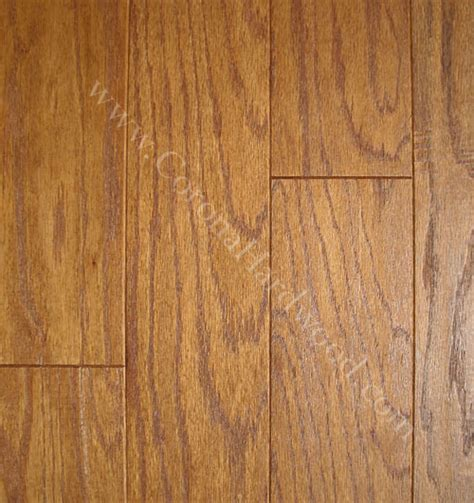 anderson wood flooring honey oak laminate flooring sam s club laminate flooring floor ideas