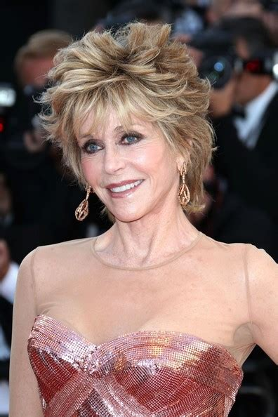jane fonda in klute haircut klute haircut hairstyle gallery