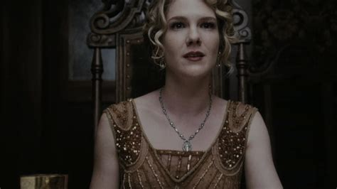 Murder House American Horror Story by 1x03 Murder House American Horror Story Image