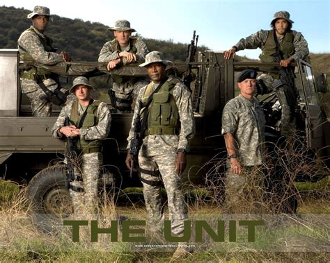 the unit images the unit hd wallpaper and background photos 2965897