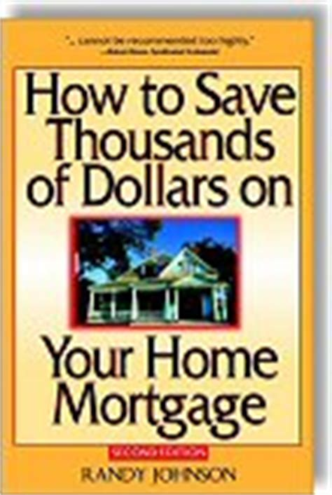 b4ubuild construction loans mortgage calculators