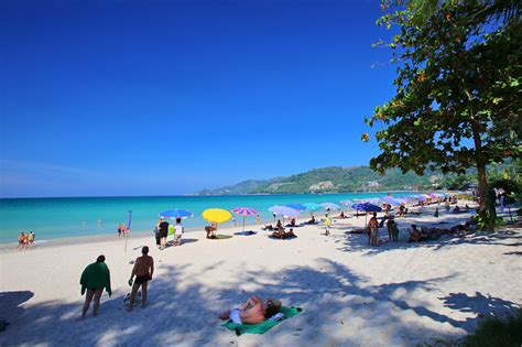 best hotel in phuket patong patong what should we do charmingplacehotel