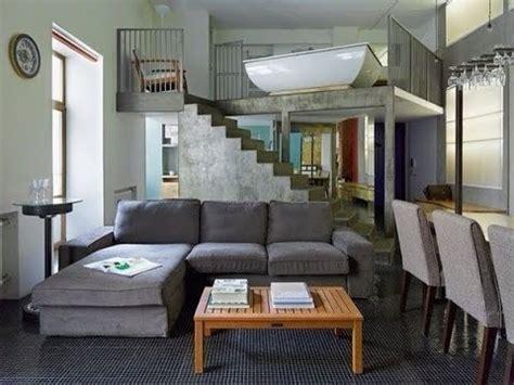 4 Zimmer Wohnung Kreative Wohnideen Sch 246 Ne Wohnideen