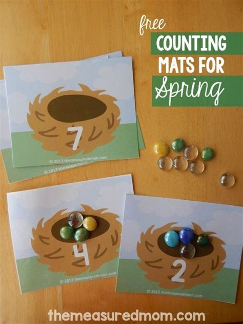The 21 Best Images About Birds Preschool Crafts - 17 best images about eyfs easter theme on