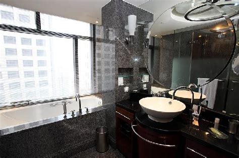 bathroom setup 28 images bathroom setup ideas interior