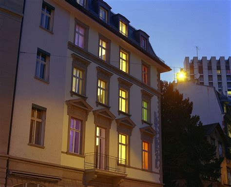 design zurich design hotel plattenhof deals reviews zurich che wotif