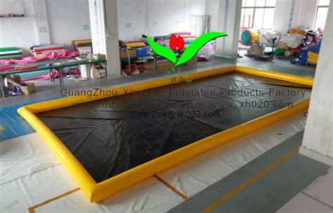 Can You Wash Car Mats In Washing Machine by Commercial Car Mat Easy Clean Water Pvc Tarpaulin