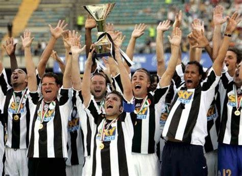 Sweater Juventus Agustus jual jersey jaket sweater sepatu grade ori 2b9f2a90 jersey retro juventus 2004 2005 sky