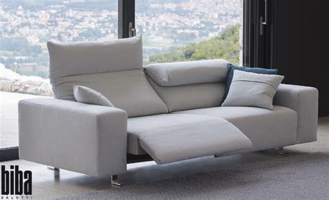 divani biba divani biba salotti arredamenti sartori trieste di