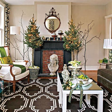 how we decorate our home 33 christmas decorations ideas bringing the christmas