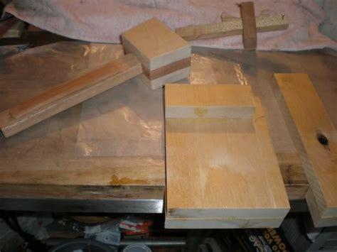 shop made woodworking tools wood shop tools car interior design