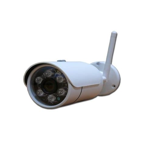telecamera per interni kit 3 telecamere wifi ip senza fili interni ed esterni