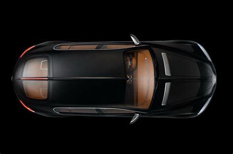bugatti galibier engine bugatti 16c galibier sedan reportedly gets the green light