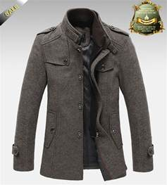 jacken garderobe top quality jackets for overcoat autumn and winter