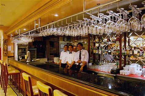 the heritage manila beauty salon the heritage hotel manila pasay as melhores ofertas com