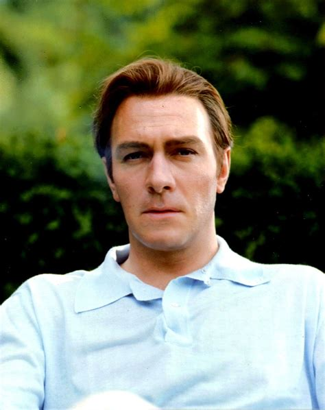 Christopher Plumbing by Morning Classic Christopher Plummer