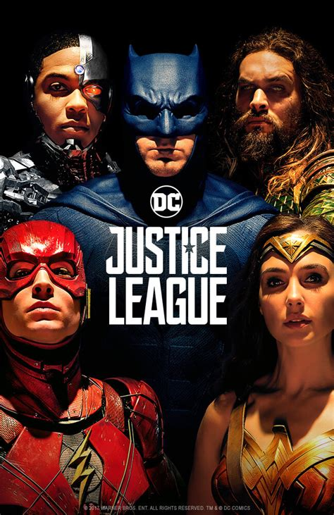 film justice league rating dvd review justice league