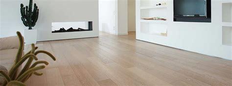 prezzi pavimenti in legno per interni parquet per interno ed esterno labor legno