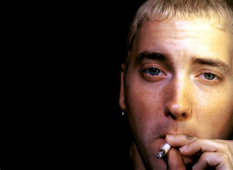 film eminem streaming hd pictures of eddie quillan pictures of celebrities