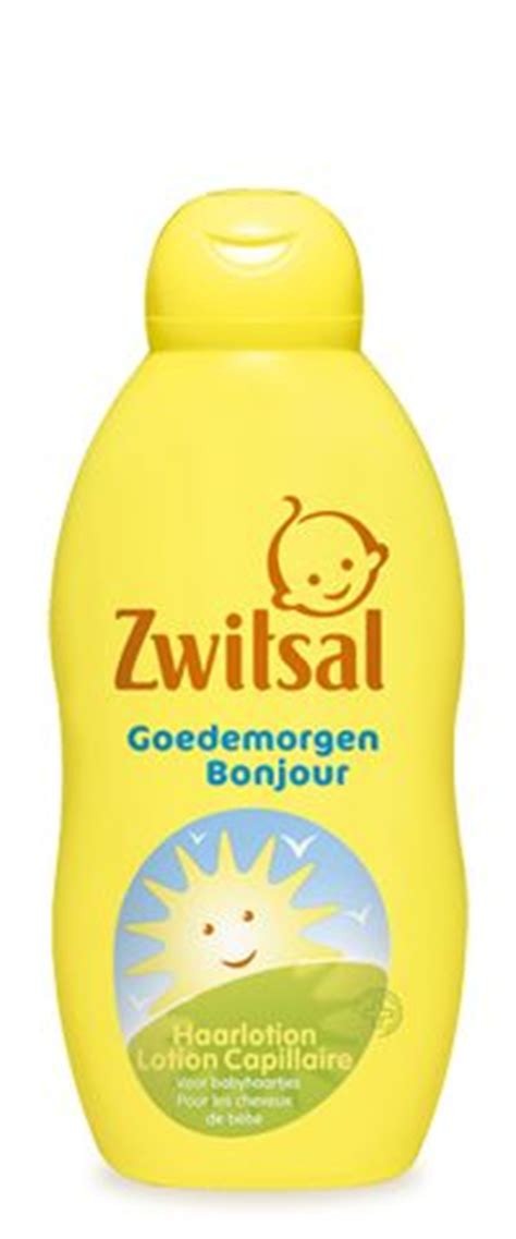 Zwitsal Classic Hair Lotion 100ml zwitsal baby bath powder soap hair lotion gift set backpack package classic soft