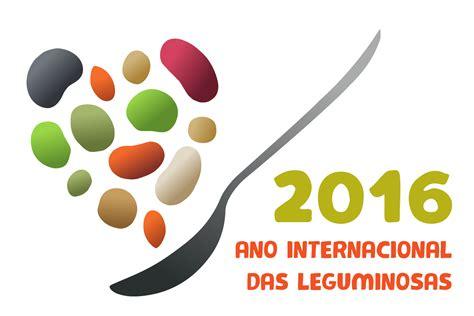 obligados a declara ao 2016 onu declara 2016 o ano internacional das leguminosas