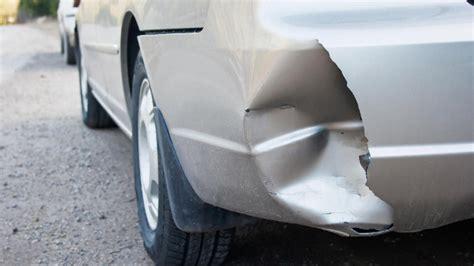 Versicherung Auto Fahrerflucht by Zahlt Versicherung Bei Fahrerflucht