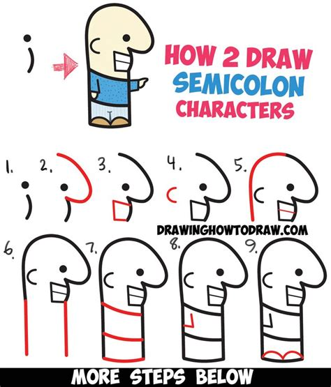 how to do easy doodle 237 best drawing with letters numbers and words for