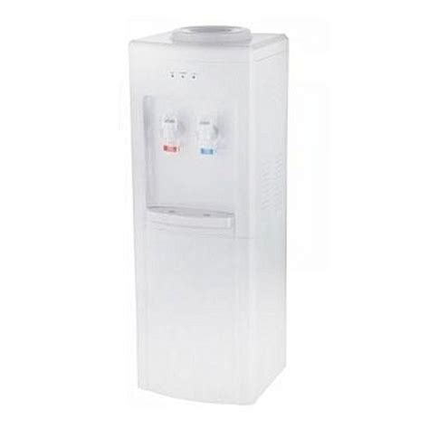 Dispenser Normal ramtons rm 293 normal water dispenser white jumia uganda