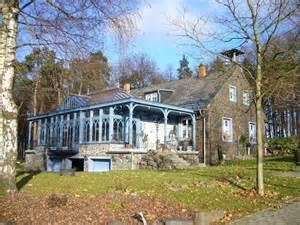 englische wintergärten englischer wintergarten mit 2 terrassen 252 berdachungen im
