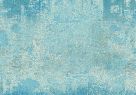 blue grunge background free vector blue grunge background free vector