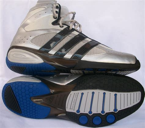 adidas shoes on sale adidas high top shoes on sale fencing net