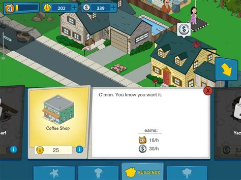 cheats on home design 100 home design coin cheats design home unlimited money ios happy home design cheats 100