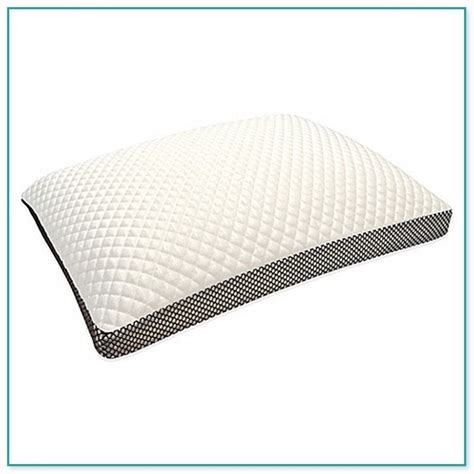 bed bath and beyond memory foam pillow bed bath and beyond memory foam pillow bedding sets