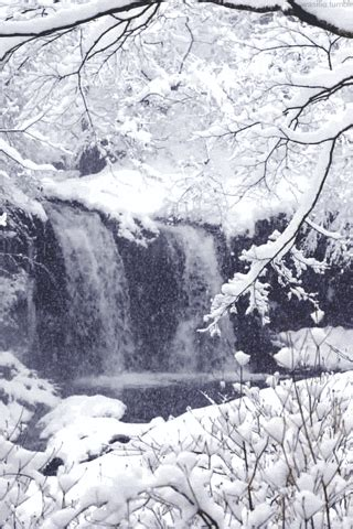 Landscape Gif Snow Gifs Find On Giphy