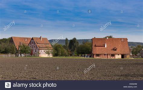Bauereiß Bad Windsheim by Bad Windsheim Stockfotos Bad Windsheim Bilder Alamy