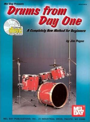 Novel 2nd Philip Shelby Days Of Drums days of drums abebooks