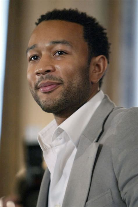 biography about john legend john legend photo who2