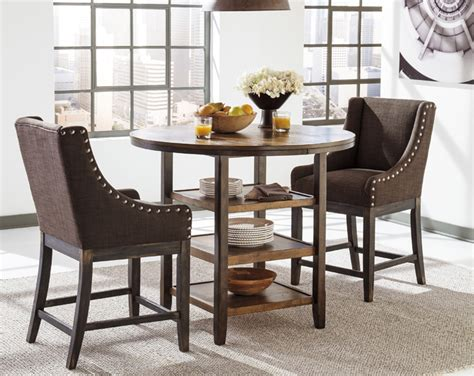 Dining Room Sets In Ct Liberty Lagana Furniture In Meriden Ct The Quot Moriann Quot Collection By Furniture