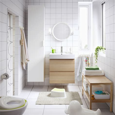 ikea small bathroom design ideas ikea small bathroom design ideas 55 in family home