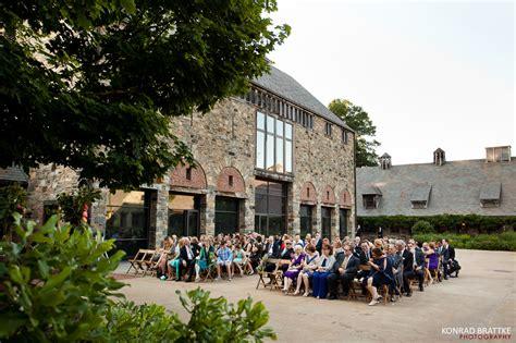 Ordinary Hills Farm And Garden #6: Blue_hill_at_stone_barns_wedding_0042.jpg
