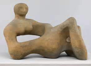 recumbent figure henry om ch tate
