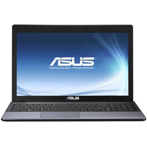 Laptop Cu Asus I3 laptop asus x55vd sx037d multimedia mai mult decat media idei