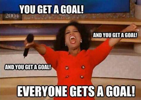 Goals Meme - image gallery 2016 goals memes