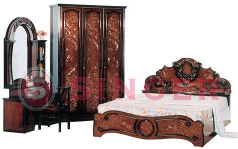 singer bedroom furniture bedroom design ideas