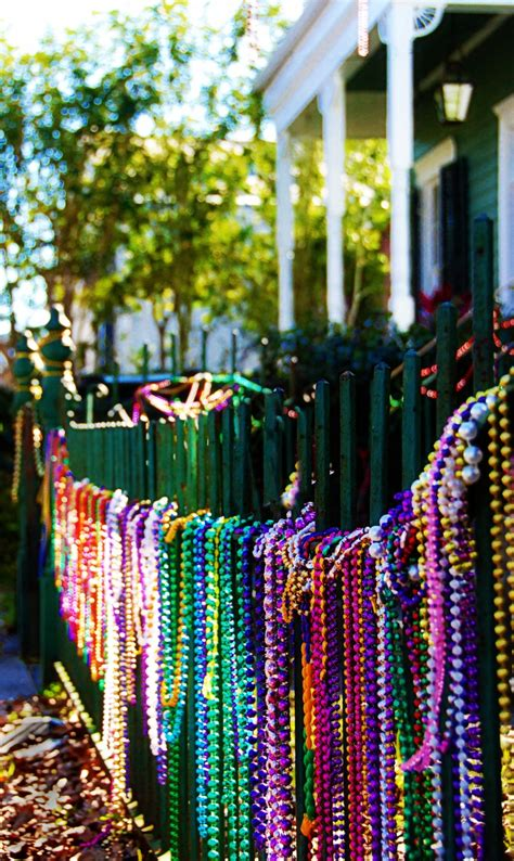 earning at mardi gras 45 best mardi gras images on bib necklaces